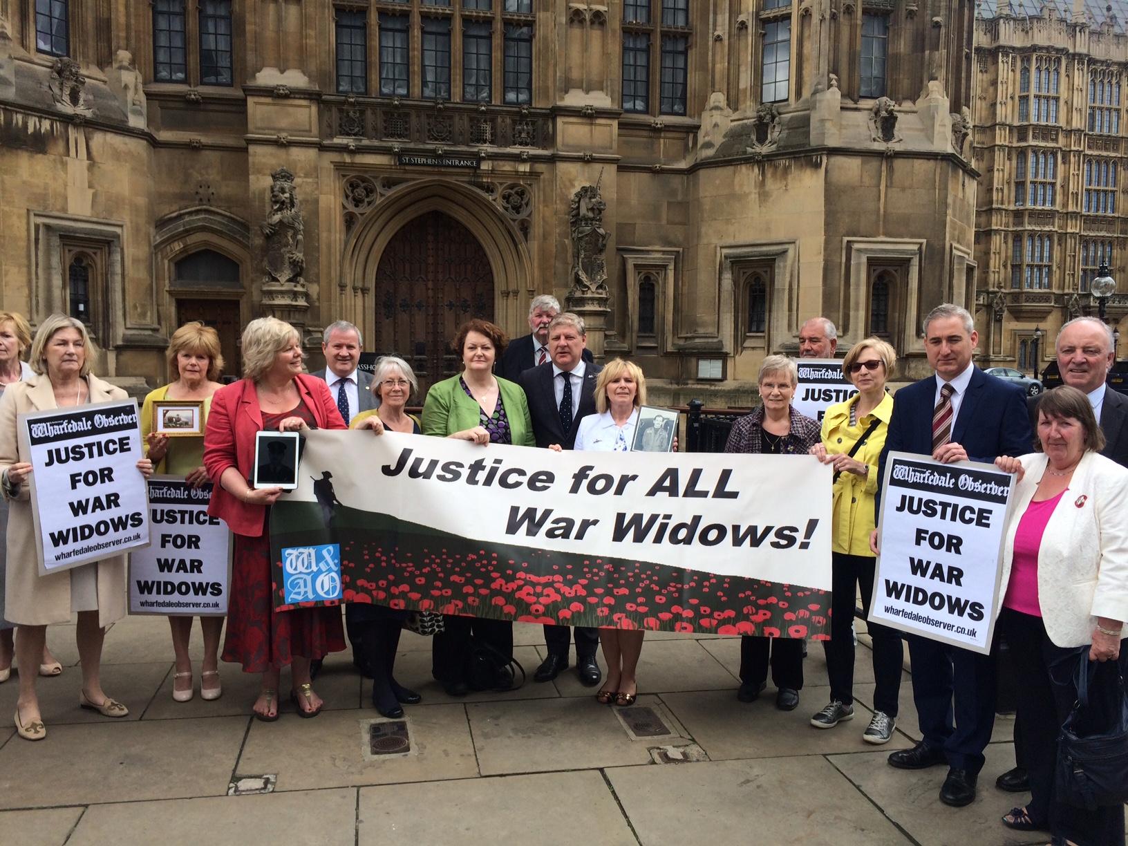 War_Widdows_Campaign.jpg
