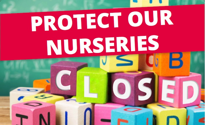 Protect_Our_Nurseries_(002).jpg