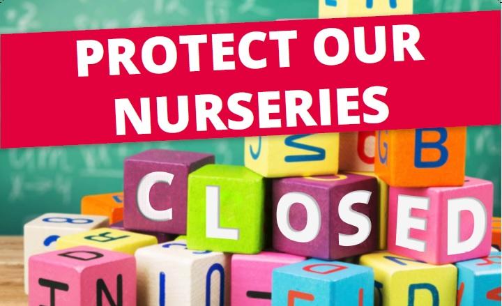 Protect_Our_Nurseries_(002).jpg