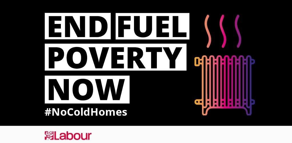 Fuel_Poverty.jpg