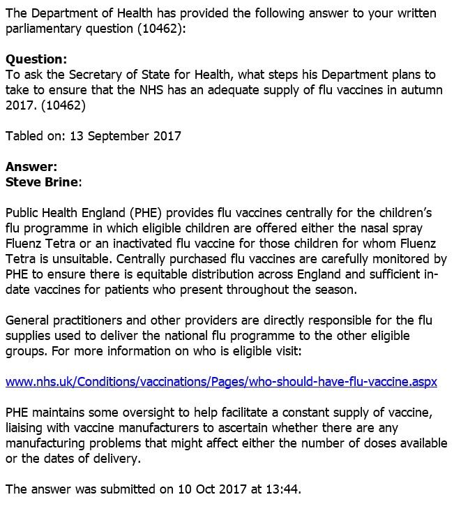 flu_question_A.jpg