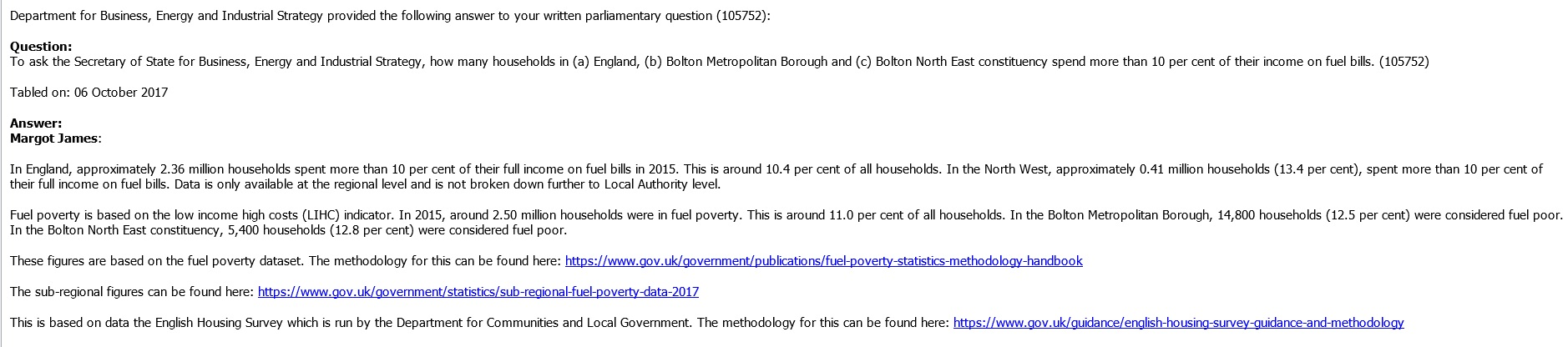 Fuel_poverty_question.jpg