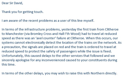Network_Rail_-_Nov7.jpg