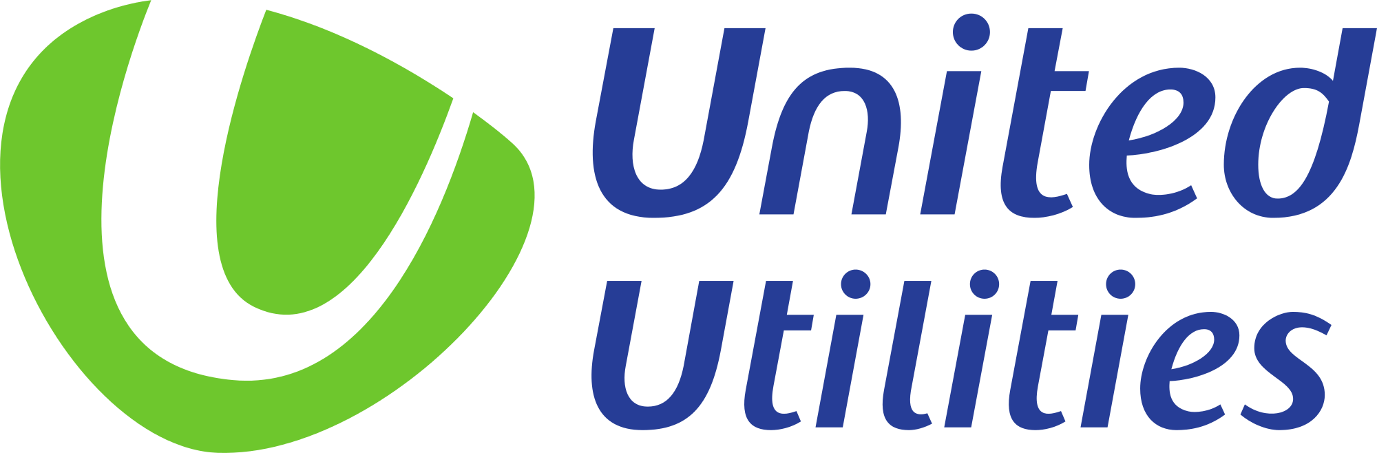 United_Utilities_logo_svg.png