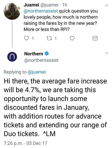 northern_fares_smaller.jpg