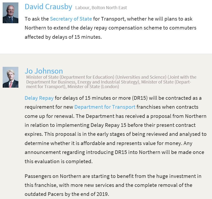Delay_Repay_-15_mins.jpg