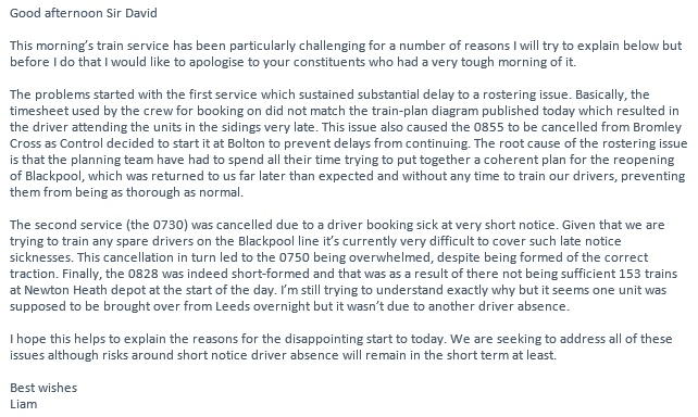 Northern_Rail_response_-_17418.jpg