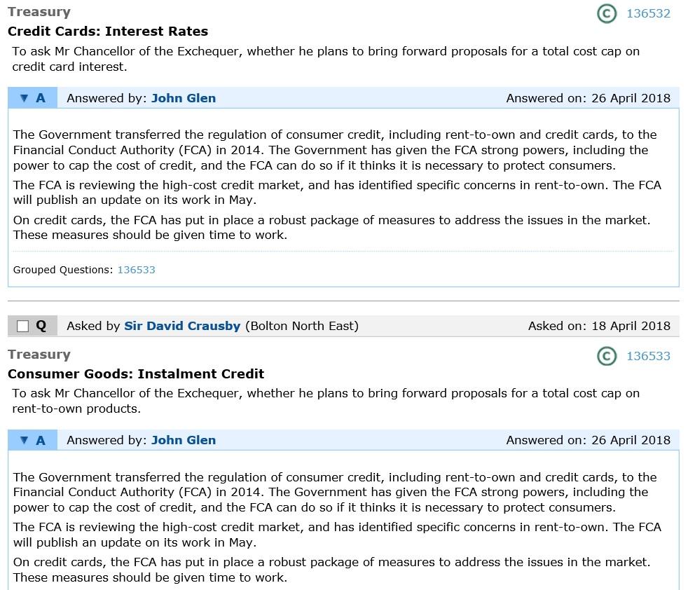 High_cost_credit_questions.jpg