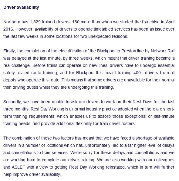 Northern_Rail_Driver_Shortage.jpg