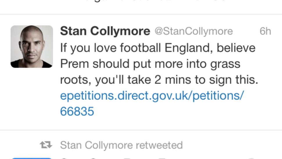Collymore.png