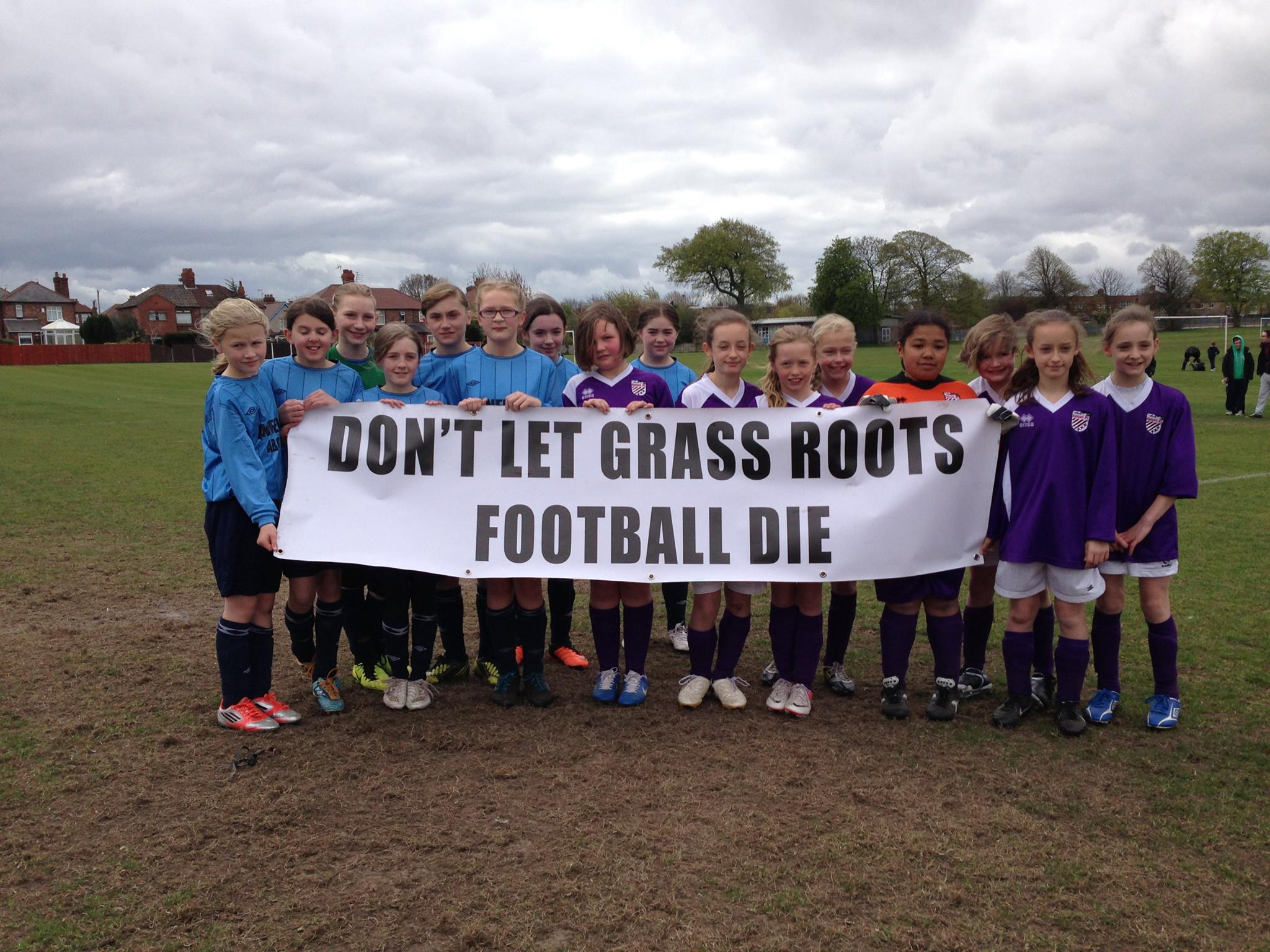 football_campaign.jpg
