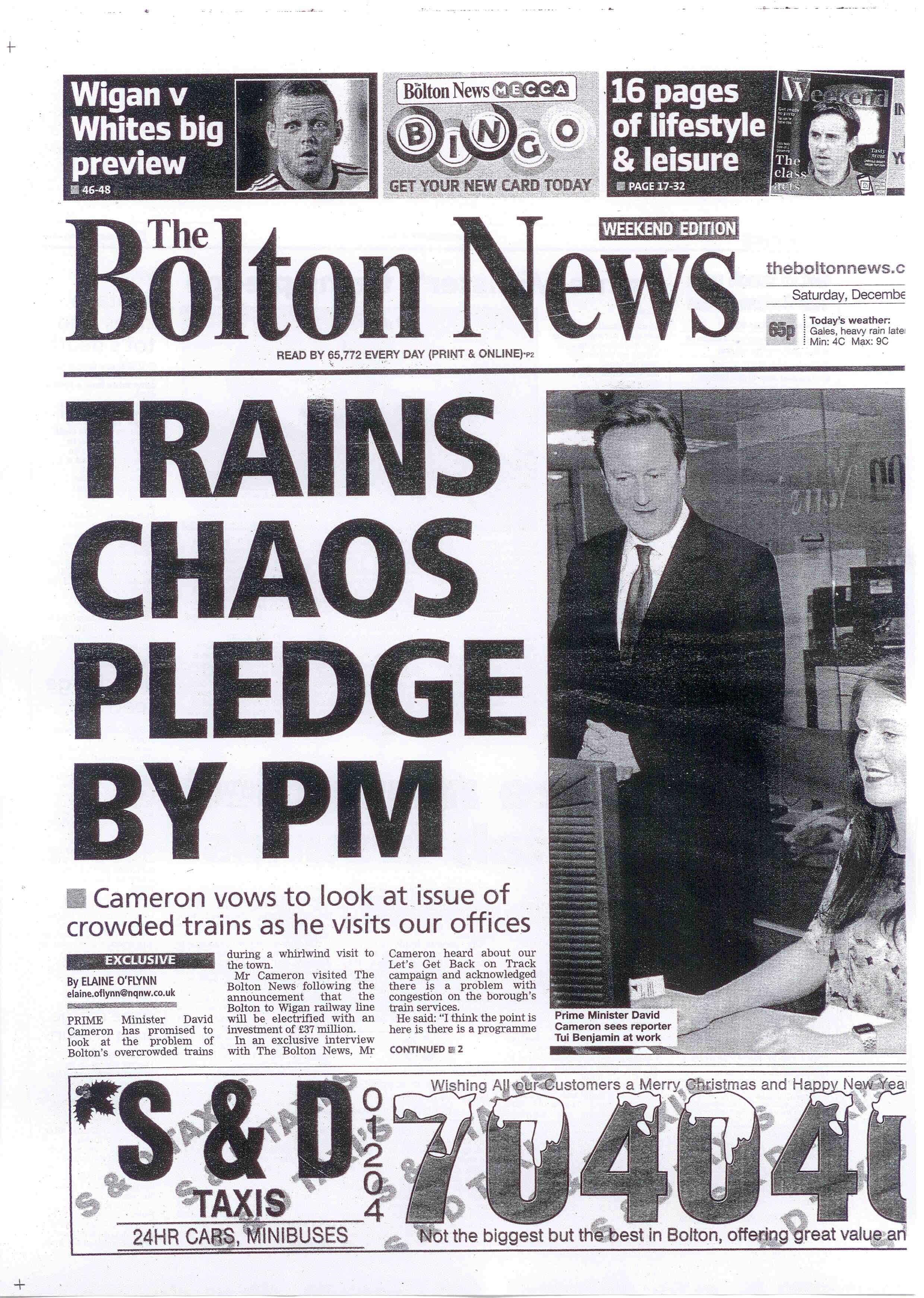 Cameron_in_Bolton.jpg