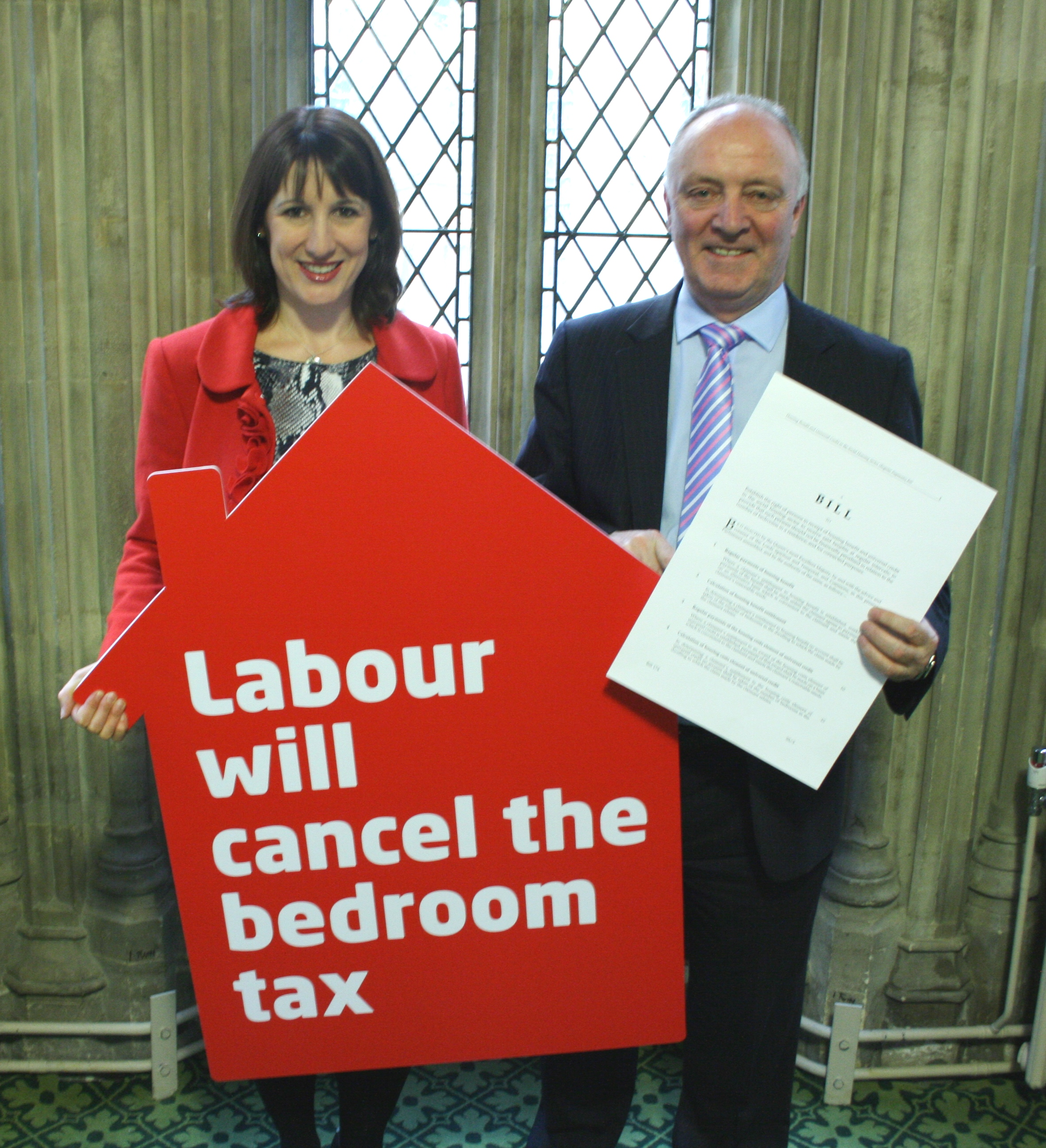 Bedroom_Tax_Bill.jpg
