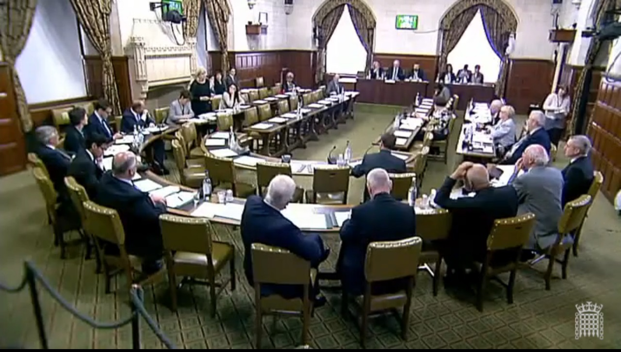 Chairing_Westminster_Hall_-_22615.jpg