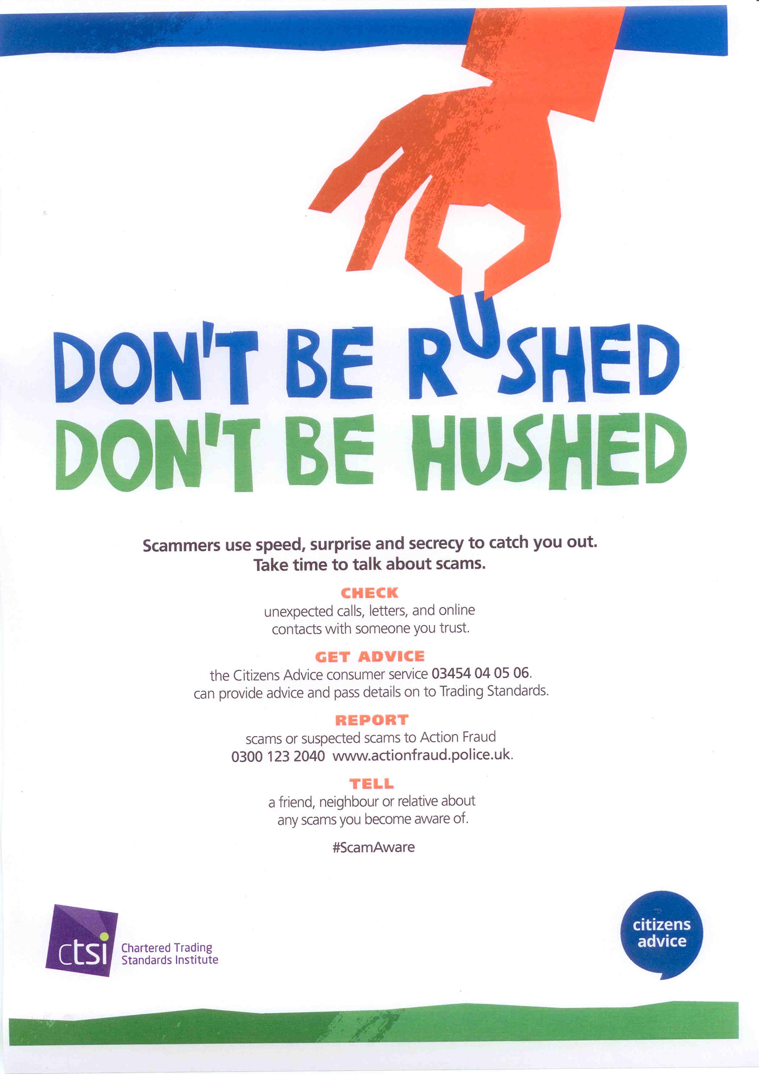 Scam_Awareness_Month_-_Poster.jpg