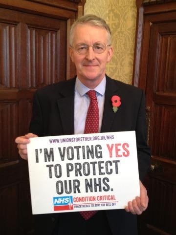 NHS.Bill.2014resized.jpg