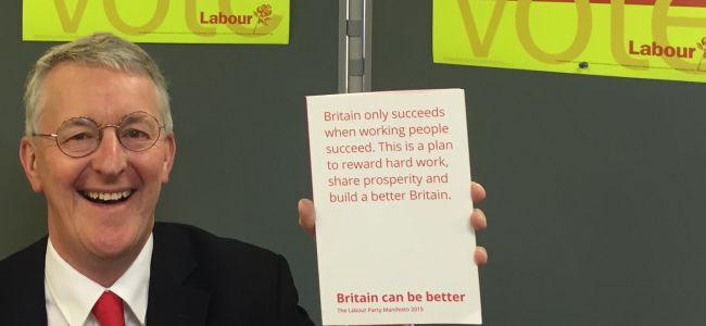 Manifesto_story_size.000.jpg