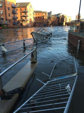 Floods..Xmas.2015.jpg