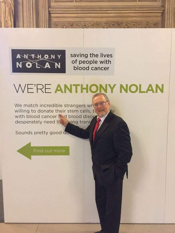 Anthony_Nolan.jpg