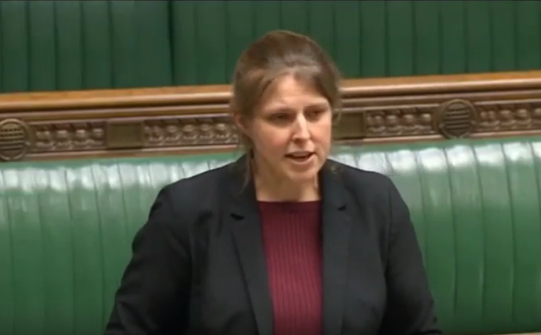 adjournment-debate-rachael-maskell.png