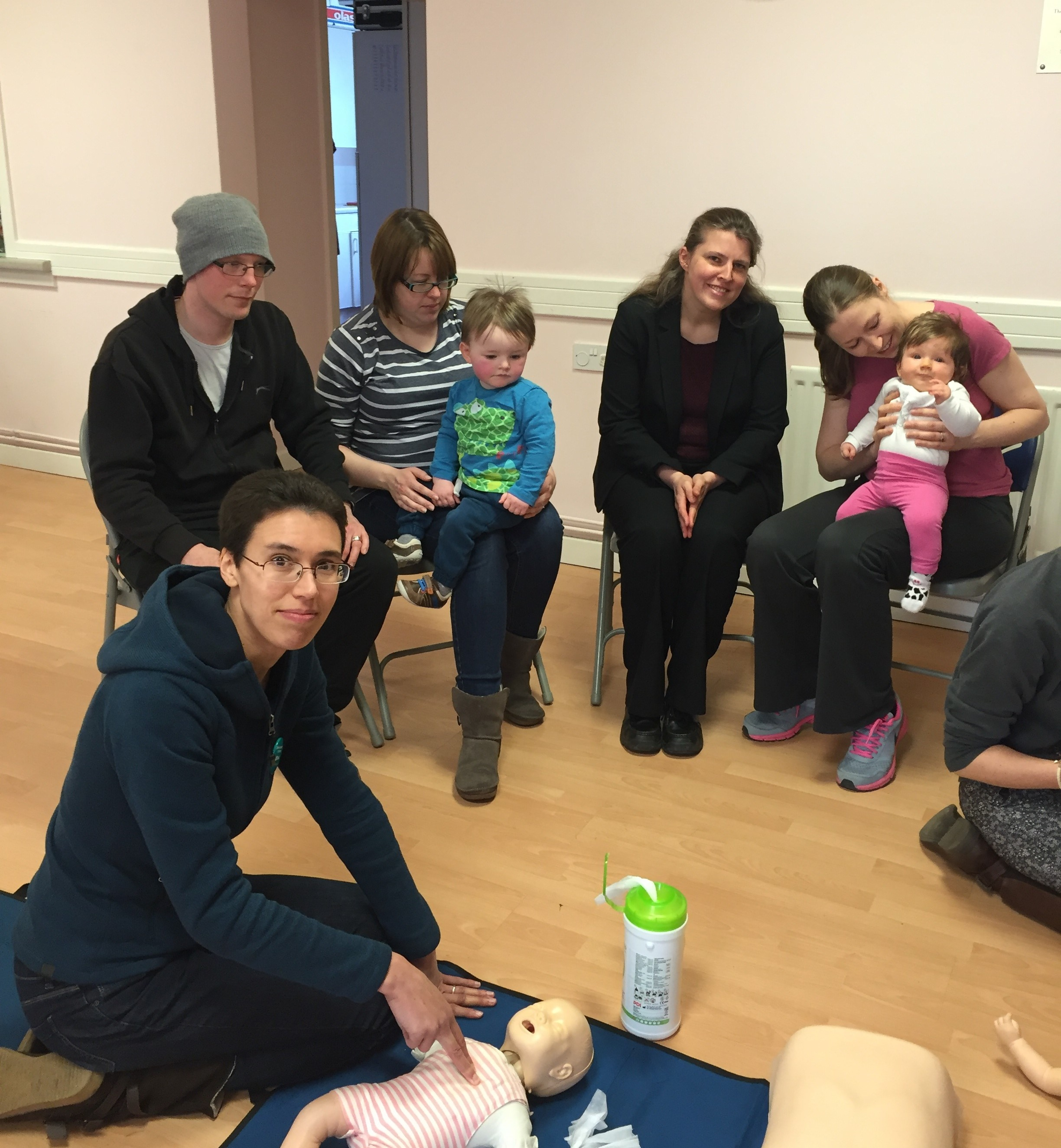 Rachael_Maskell_MP_at_Life_Saving_Class_(2).jpg