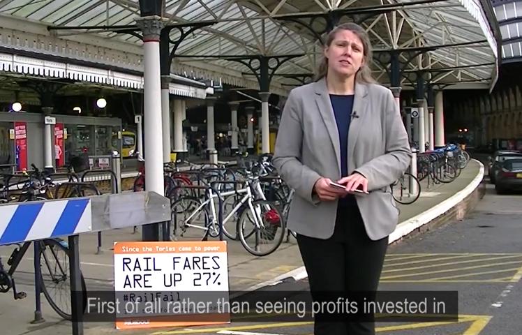 rail-fail3.png