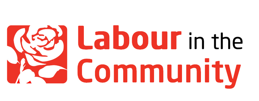 Labour_Community.jpg