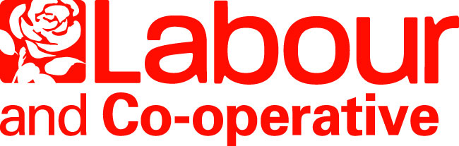 labour-co-operative.jpg