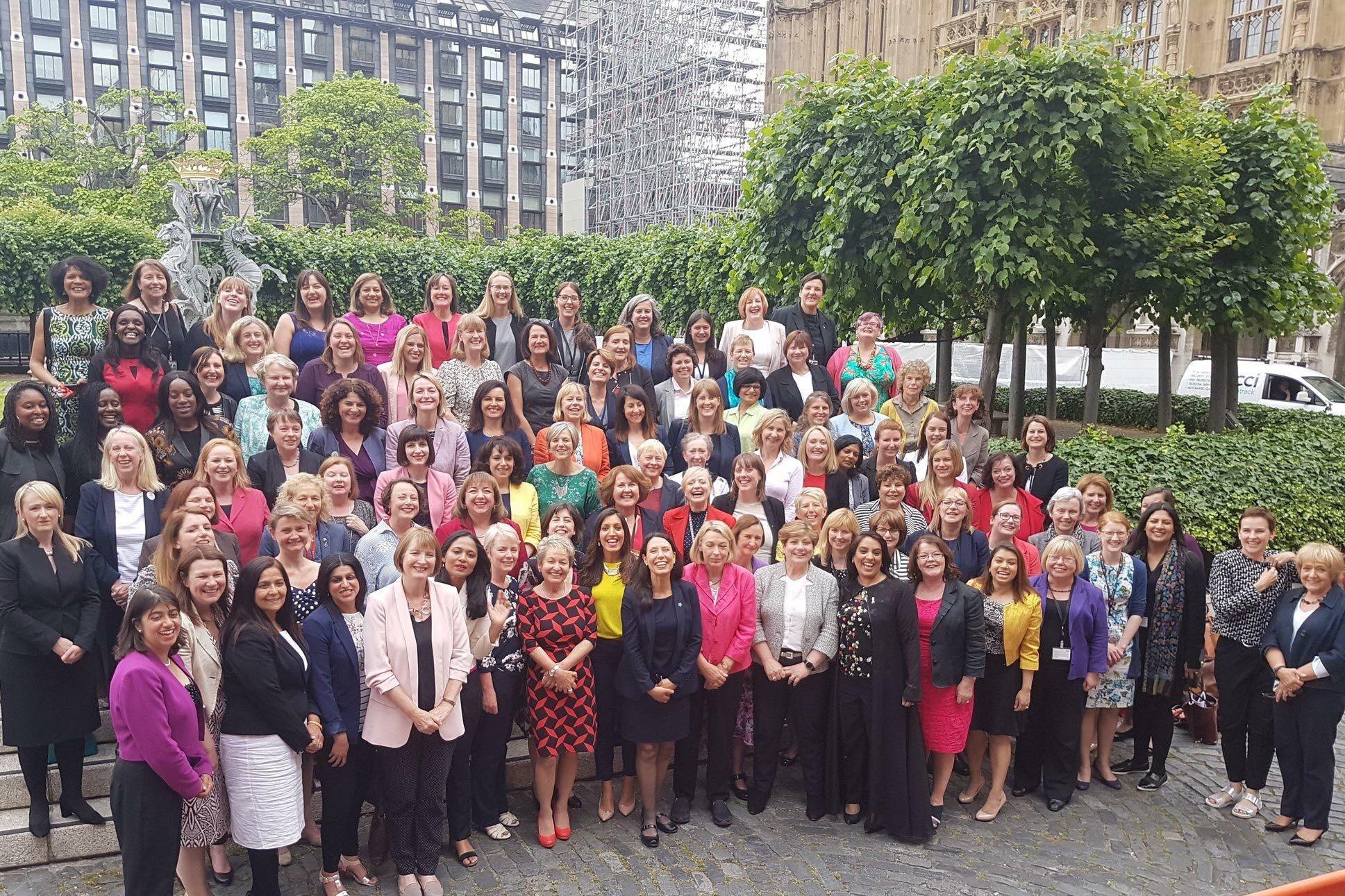 labour-women-2017-.jpeg