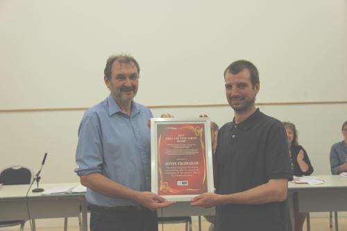 jonny_award1.jpg