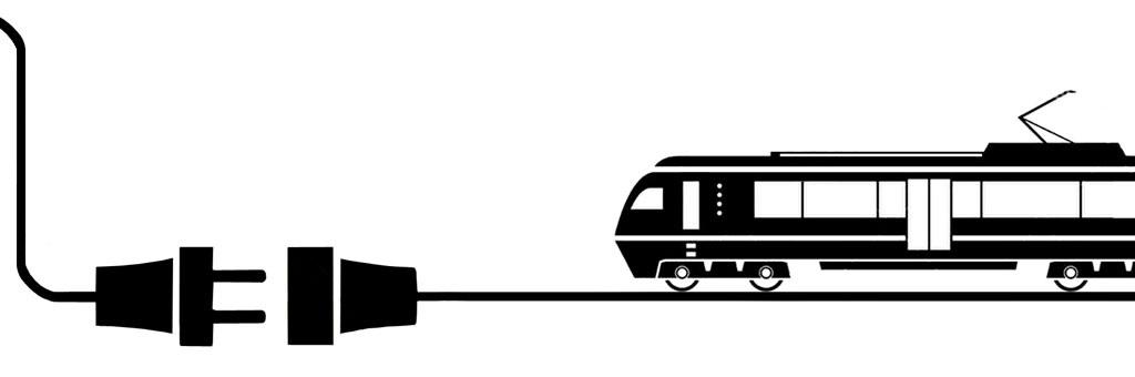 train-plug.jpg