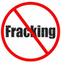 fracking2.png