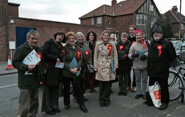 Holgate-labour-team-1.jpg