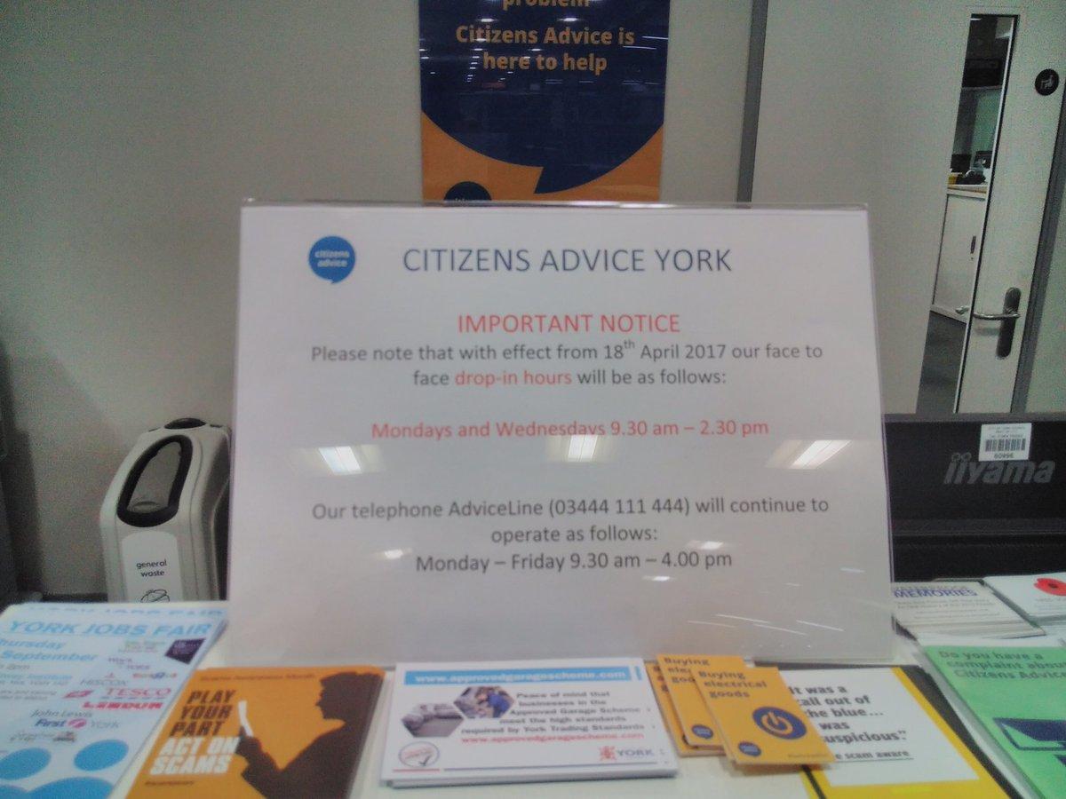 citizens-advice-desk.jpg