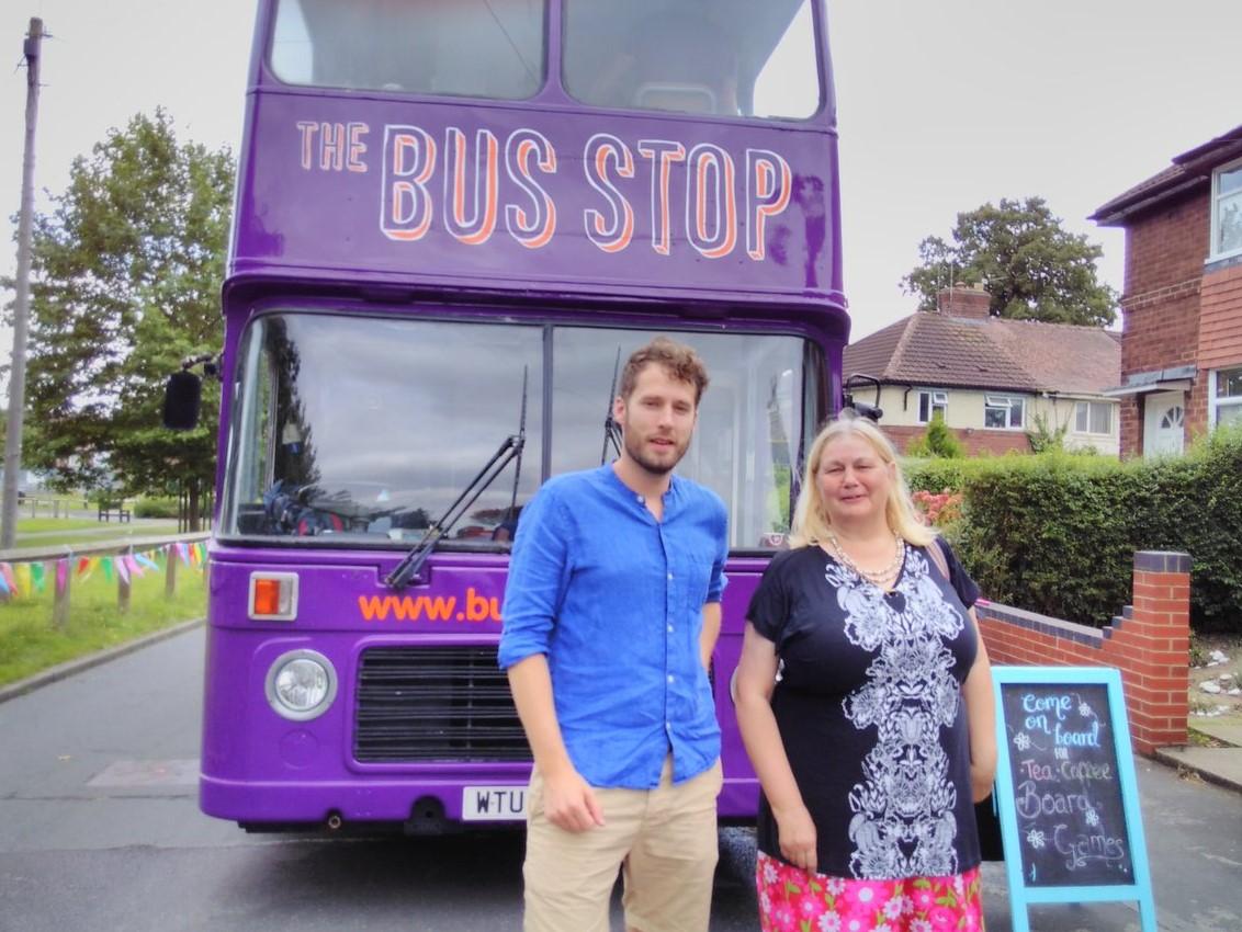 bus-stop-kingsway.jpg