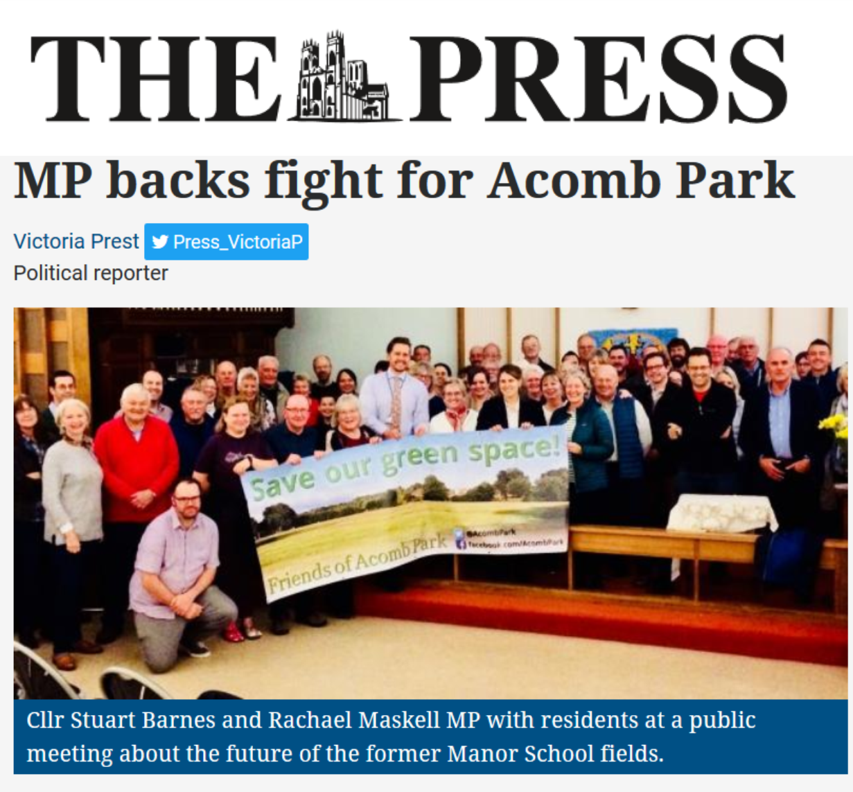 Friends_of_Acomb_park.png