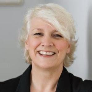 Labour spokesperson for housing Councillor Fiona Derbyshire