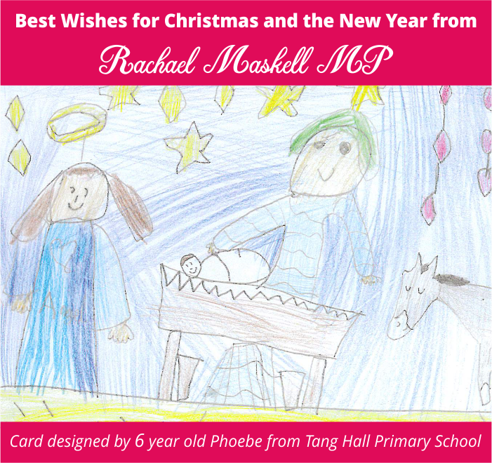 christmas_card_from_Rachael_Maskell_MP_(003).png