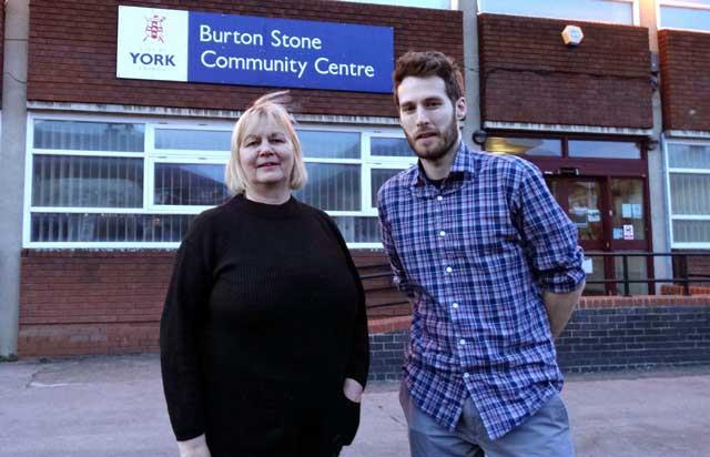 burton-stone640.jpg