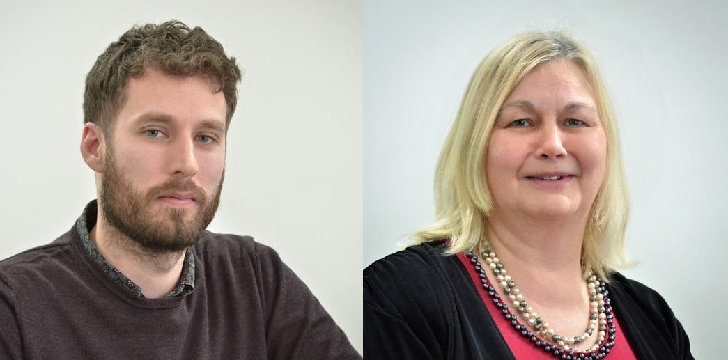 clifton-councillors1.png