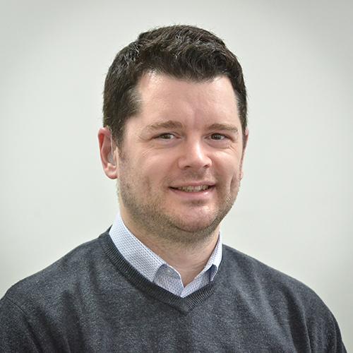 Councillor Neil Barnes, Labour's shadow finance spokesperson.