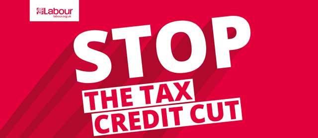 stop-tax-credit-cut-640.jpg