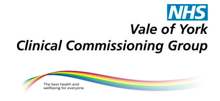 NHS-Vale-of-York-Clinical-Commissioning-Group.png