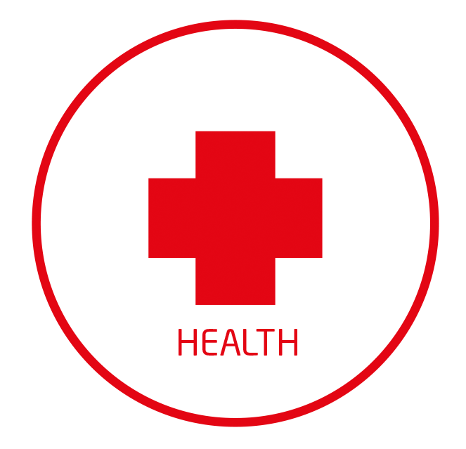 HealthIcon.png