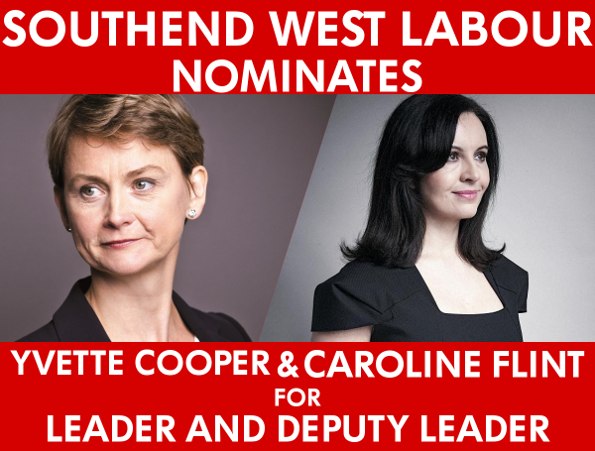 southend_west_nomination_small.png