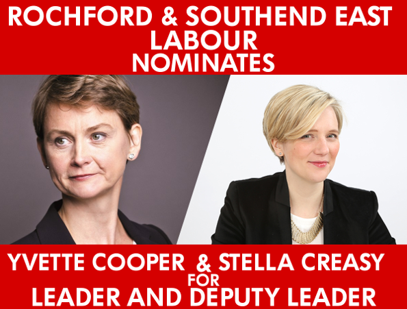 rochford___southend_east_nomination_small.png