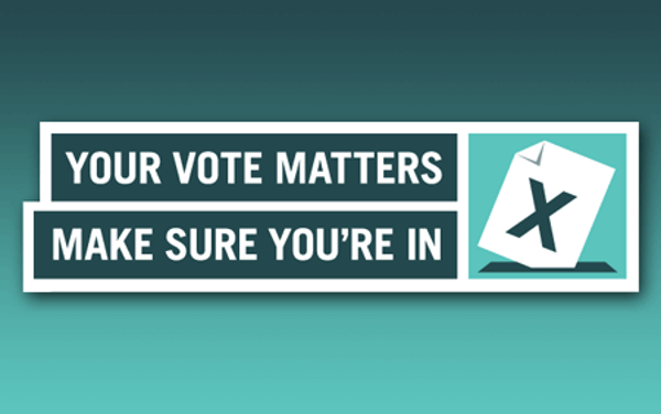 your_vote_matters.png