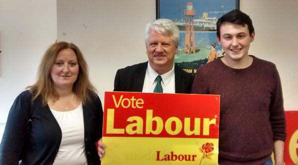 Julian_Ware-Lane_reselected_web.jpg