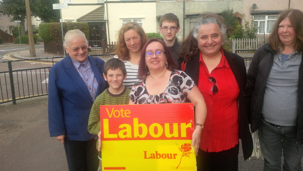 Anne_Jones_with_Westborough_Labour_members_site.jpg