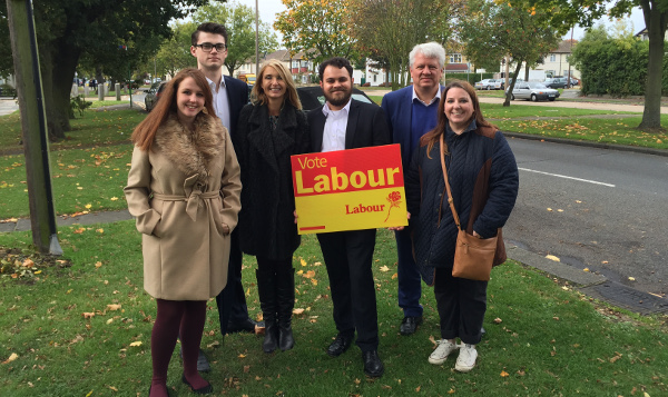 Blenheim_Park_Labour_campaign_launch_site.JPG
